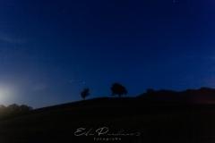 EP_EOS6D-20190716_029