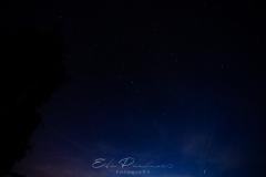 EP_EOS6D-20190716_042
