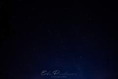 EP_EOS6D-20190716_043