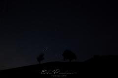 EP_EOS6D-20190716_048